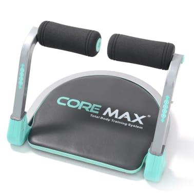 Core Max Système d