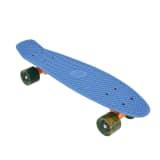 Street Surfing Beach Board Ocean Breeze 57 cm Blue 05-03-007-6