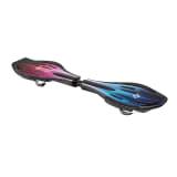 Street Surfing Waveboard Radiance 86 cm