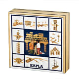 Kapla - 100