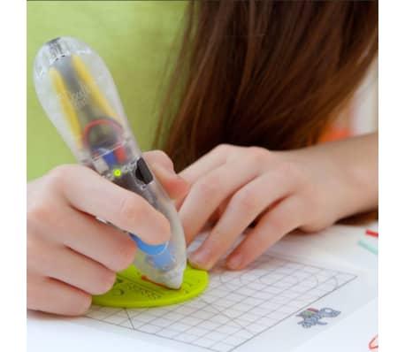 3Doodler Start Bolígrafo 3D Robotics 3DS-ROBP-DEF-R[6/7]