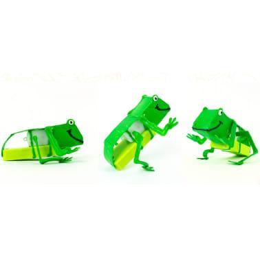 3Doodler Start Bolígrafo 3D Robotics 3DS-ROBP-DEF-R[2/7]