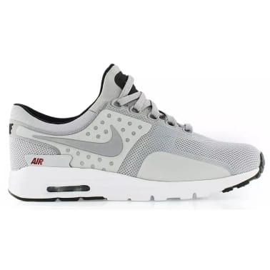 Kopen Air Max Nike Sneakers Qs Online Grijs 36 5 Dames Zero Maat DHWEe2bI9Y