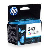 HP 343 C8766e 7ml Origineel Kleur N343