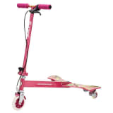 Razor Trottinette à roulettes Sweat Pea PowerWing Rose STEP190249