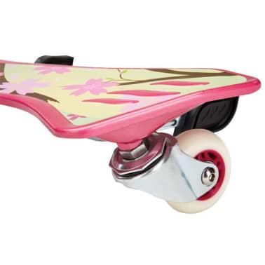 Razor Hulajnoga balansowa Sweat Pea PowerWing, różowy, STEP190249[4/7]