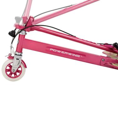 Razor Hulajnoga balansowa Sweat Pea PowerWing, różowy, STEP190249[6/7]