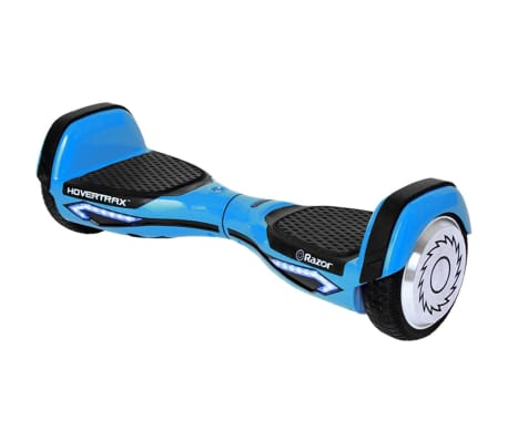 razor hoverboard hovertrax 2 0 blau hove216002 g nstig. Black Bedroom Furniture Sets. Home Design Ideas