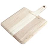 BakerStone Pizzaschieber Holz B-BXXXX-M-000