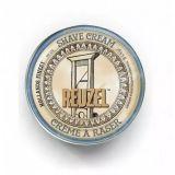 Crème à Raser Shave Cream 283.5 g Reuzel
