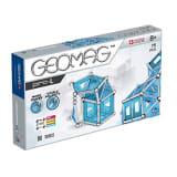 Geomag pro-L : 75 pièces