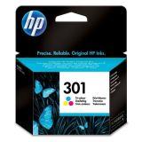 HP 301 kleur Cartridge