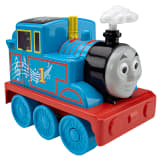 Thomas & Friends Thomas rullende melodier DRH82
