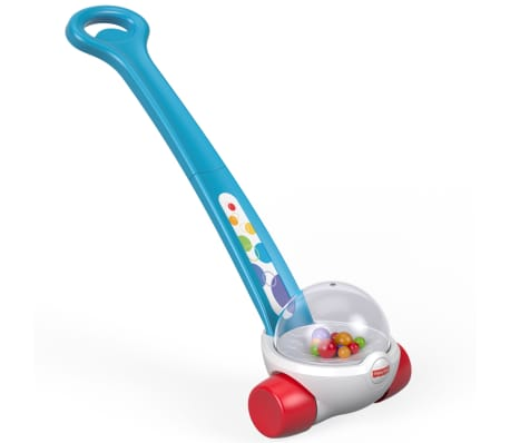 Fisher Price Gåleksak Corn Popper FGY72