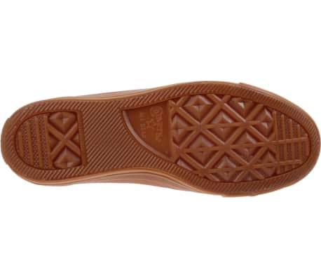 8b94419398c Converse sneakers Ctas Ox Vapor dames roze maat 37,5 online kopen ...