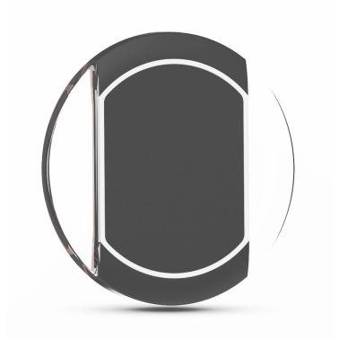 Key Power Premium Wireless QI Charger[1/1]