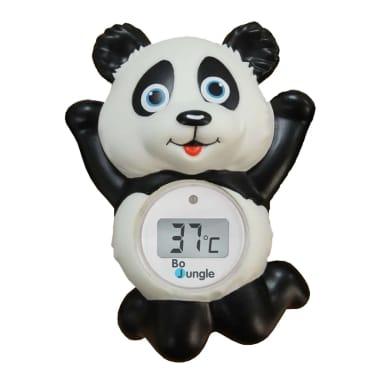 Bo Jungle B-Digitale badthermometer panda B400350[1/2]