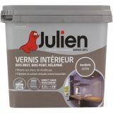 Vernis de protection incolore - 750 ml - JULIEN