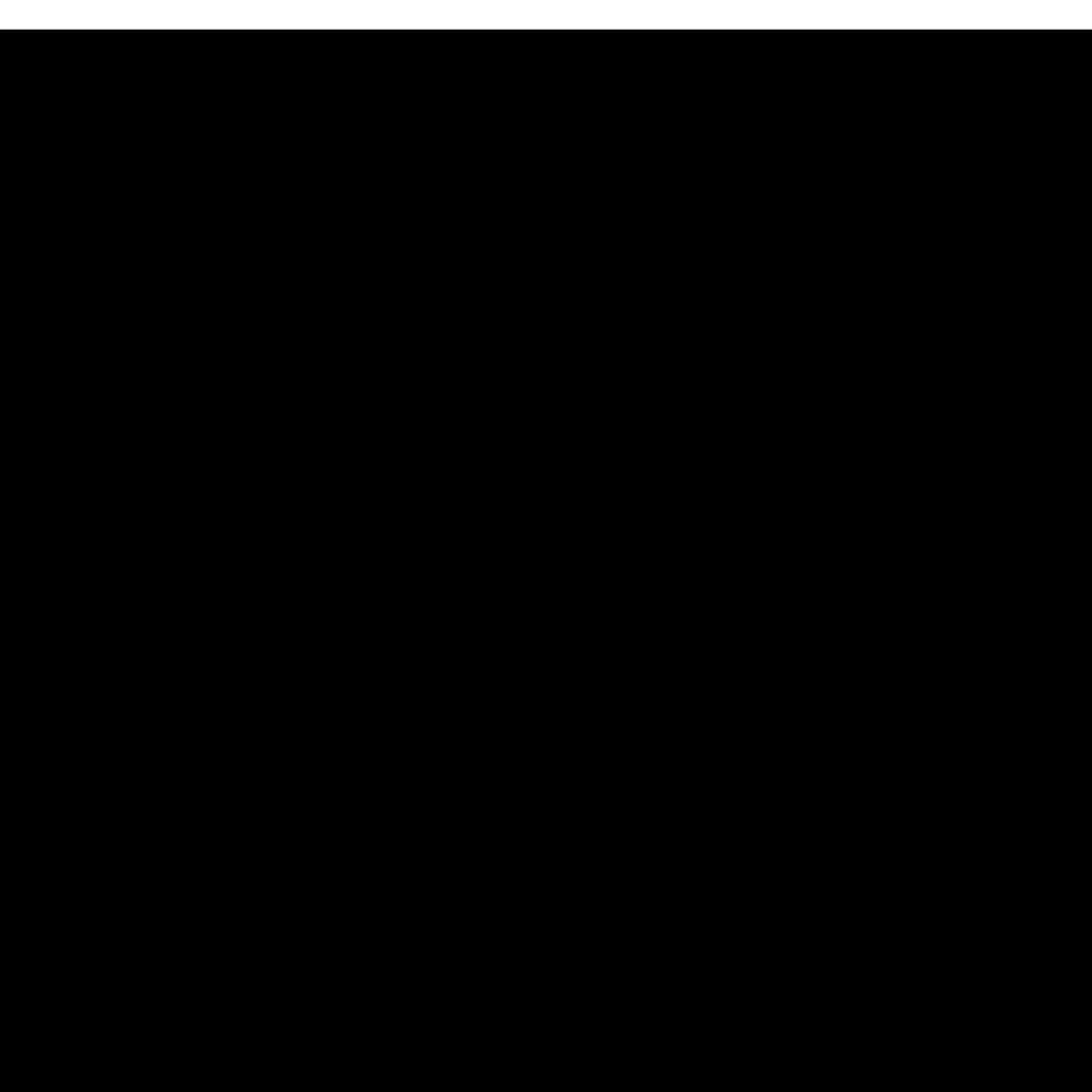 Smoby Kindertractor en aanhanger Builder Max geel en zwart