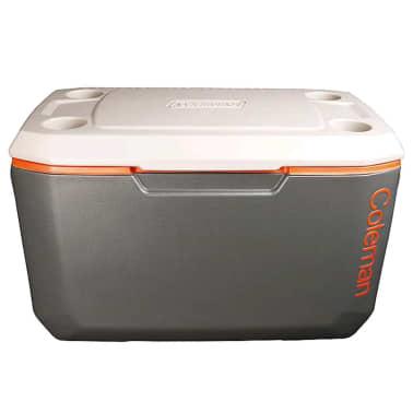 Coleman Šaltkrepšis 70 QT Xtreme Cooler, pilkas, 66 l, 8912599[4/4]