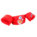 Sevylor Puddle Jumper Water Wings Pirate 2000027902