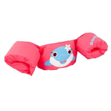 Sevylor Puddle Jumper zwembandjes dolfijn 2000027904[2/2]