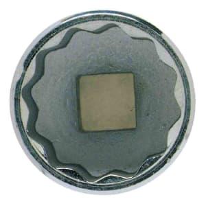 "FACOM - Douille standard radio 1/2"" 12 pans OGV - 30 mm"