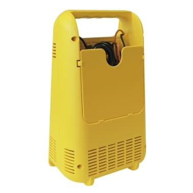 GYS Cargador de batería TCB 60 15-60 Ah 85 W[4/4]