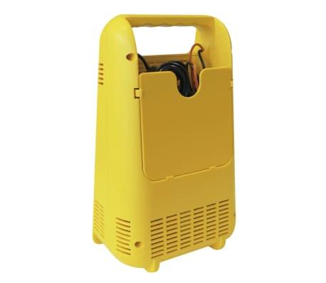 GYS Cargador de batería TCB 90 15-90 Ah 120 W[2/3]