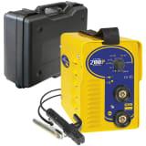 GYS Elektroden-Schweißinverter GYSMI 200P 10-200 A