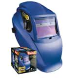 GYS Casco per Saldatura LCD Expert 9/13G