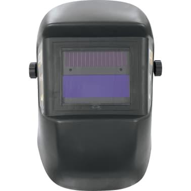 GYS Casque de soudure LCD Techno 11[1/2]
