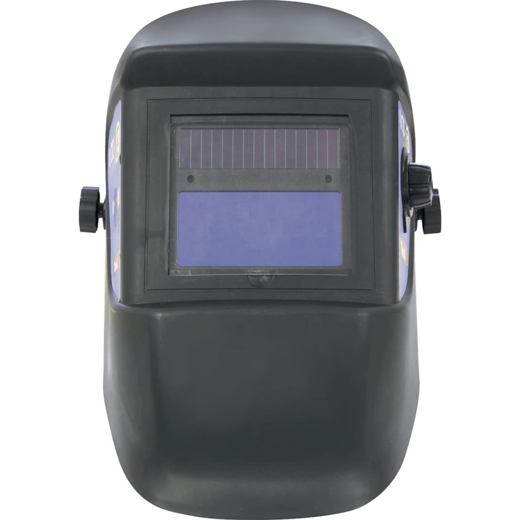 Afbeelding van GYS LCD-helm Techno 9-13