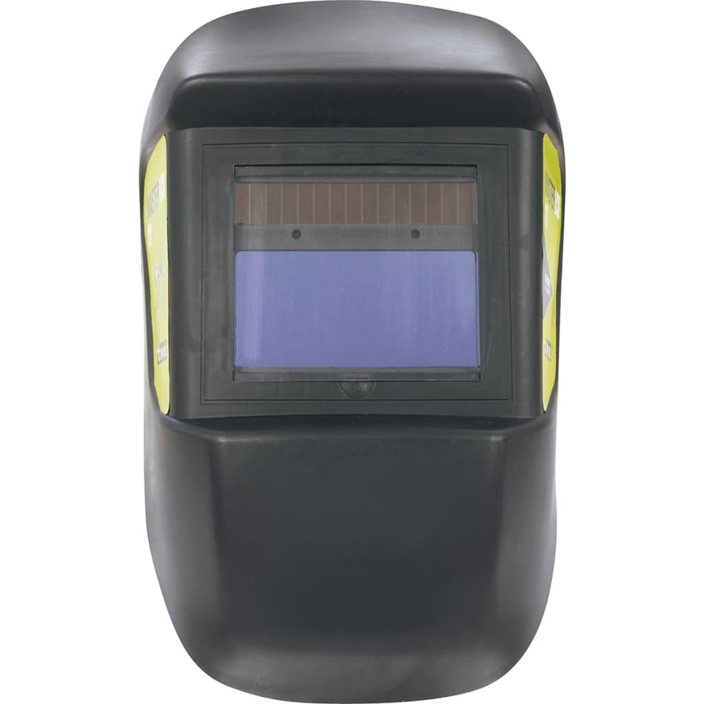 GYS Casque de soudure LCD Master 11