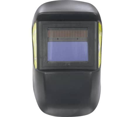 GYS LCD Schweißhelm Master 11[1/2]