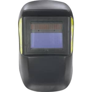 GYS LCD Schweißhelm Master 11