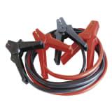 GYS Câbles de démarrage 2 pièces 3,5 m 500 A