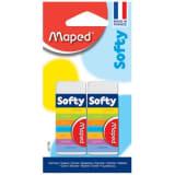 GOM SOFTY MAPED BLS 2X