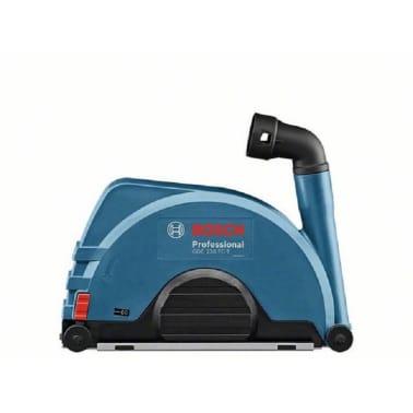 Bosch Carter GDE 230 FC-T Professional BOSCH[1/2]