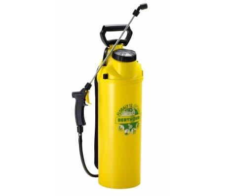 Hozelock Pulvérisateur à pression Floraly 12 Optima 11,5 L
