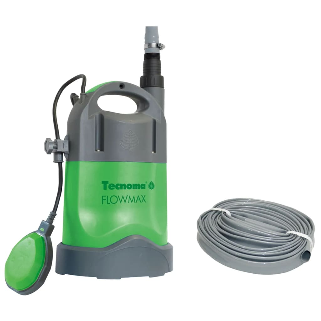 Tecnoma Dompelpomp Flowmax 8000 12692