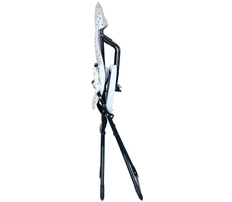 Safety 1st High Chair Kanji Grey Patches 27739495[3/5]  sc 1 st  vidaXL.com & Safety 1st High Chair Kanji Grey Patches 27739495 | vidaXL.ie