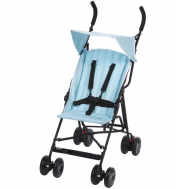 Safety 1st Buggy Flap Blue 1115512000[1/4]