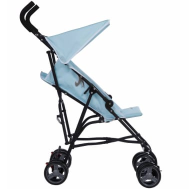 Safety 1st Buggy Flap Blue 1115512000[2/4]