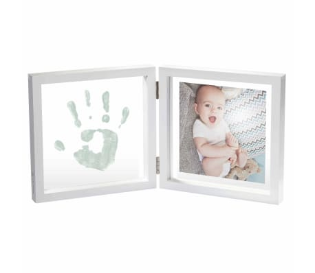 Baby Art My Baby Style Transparent Flat simple (crystal line)[1/2]
