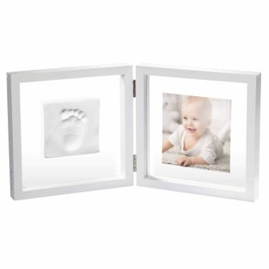 Baby Art My Baby Style Transparent 3D simple (crystal line)[1/2]