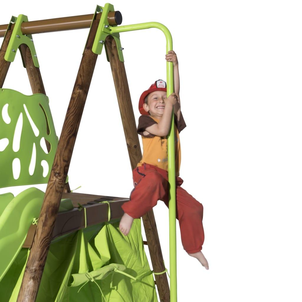 Trigano Fireman Pole Sam For Wooden Swing Sets 2 3 M J 900650 For