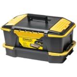 Stanley Kombi-Werkzeugbox 31x24,7x50,7 cm STST1-71962