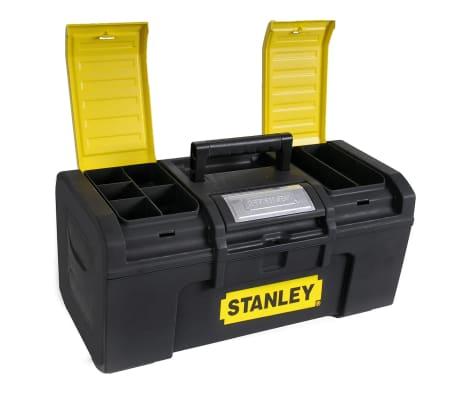 Stanley Casella degli strumenti 24 pollici Un tocco[1/2]