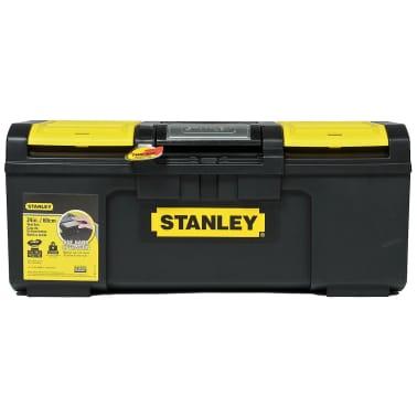 Stanley Casella degli strumenti 24 pollici Un tocco[2/2]